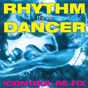 rhythm_art