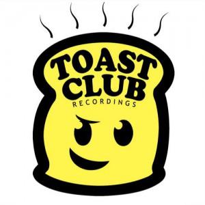 toastclub