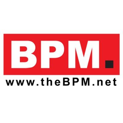 bpm-mag