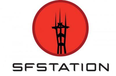 sf_station_logo