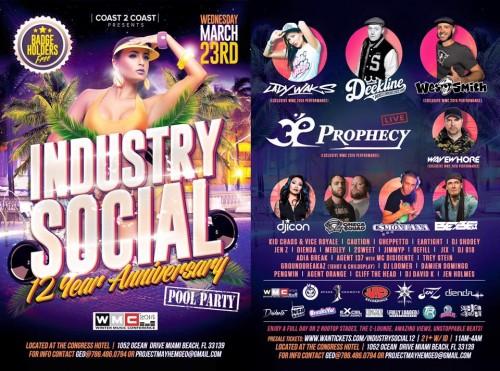 industrysocialMMW