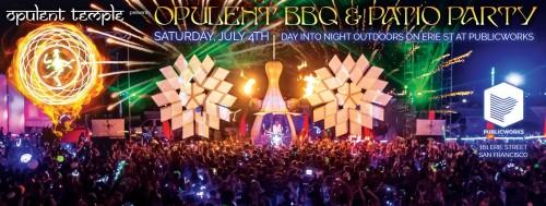 opulent-bbq-july4