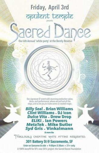 sacreddance2015_flyer